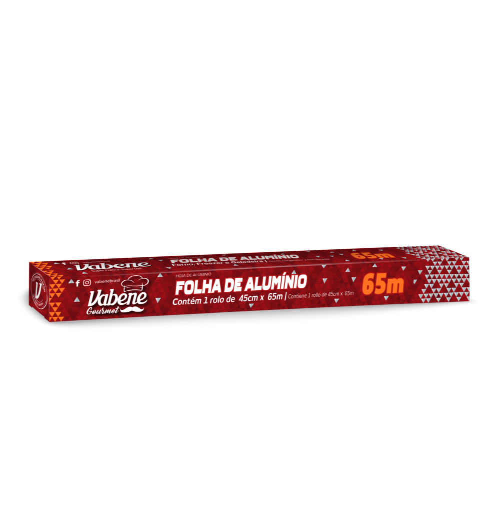 folha-de-aluminio-vabene