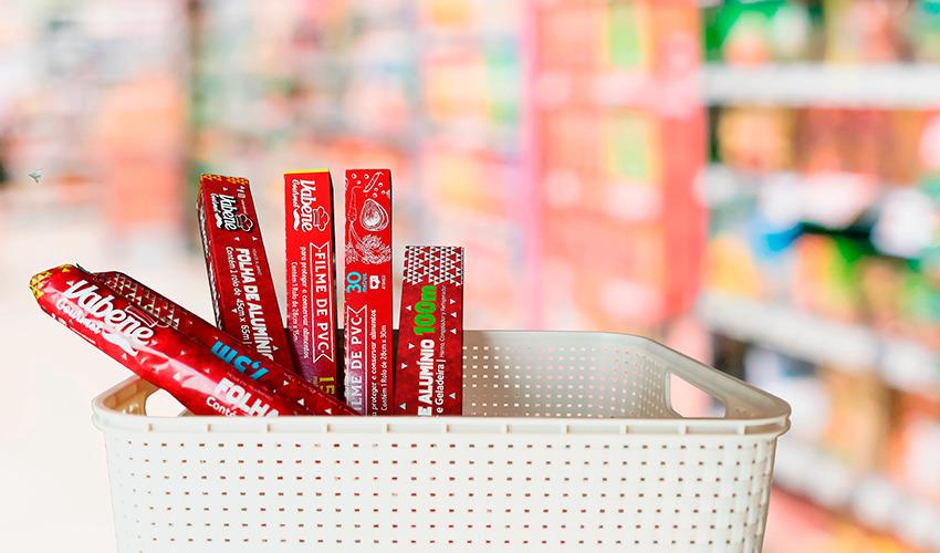 8 Passos para inovar o seu mix de produtos e vender mais!