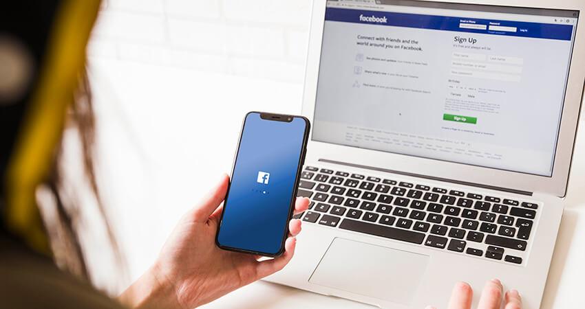 Facebook e Instagram, vale a pena criar uma conta para sua loja?