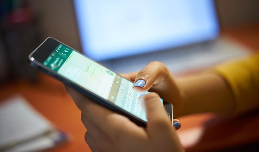 Como usar o WhatsApp Business para gerar vendas em sua loja