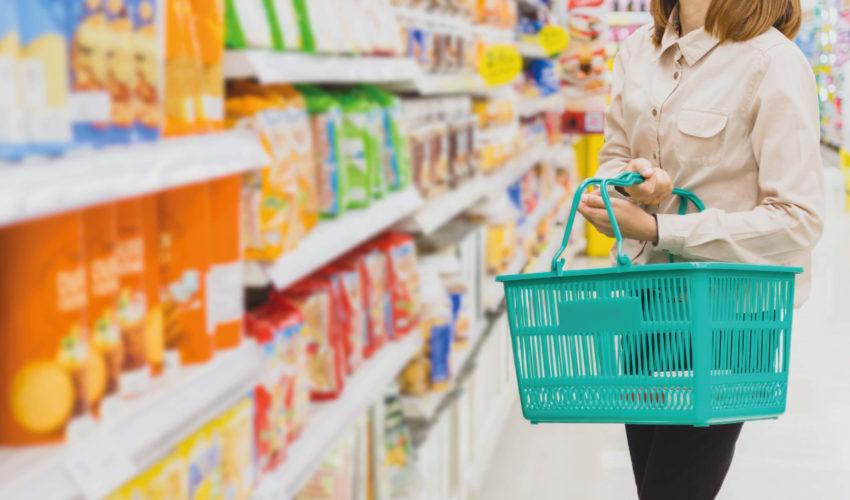 Aumente o lucro do seu supermercado com o mix de produtos correto